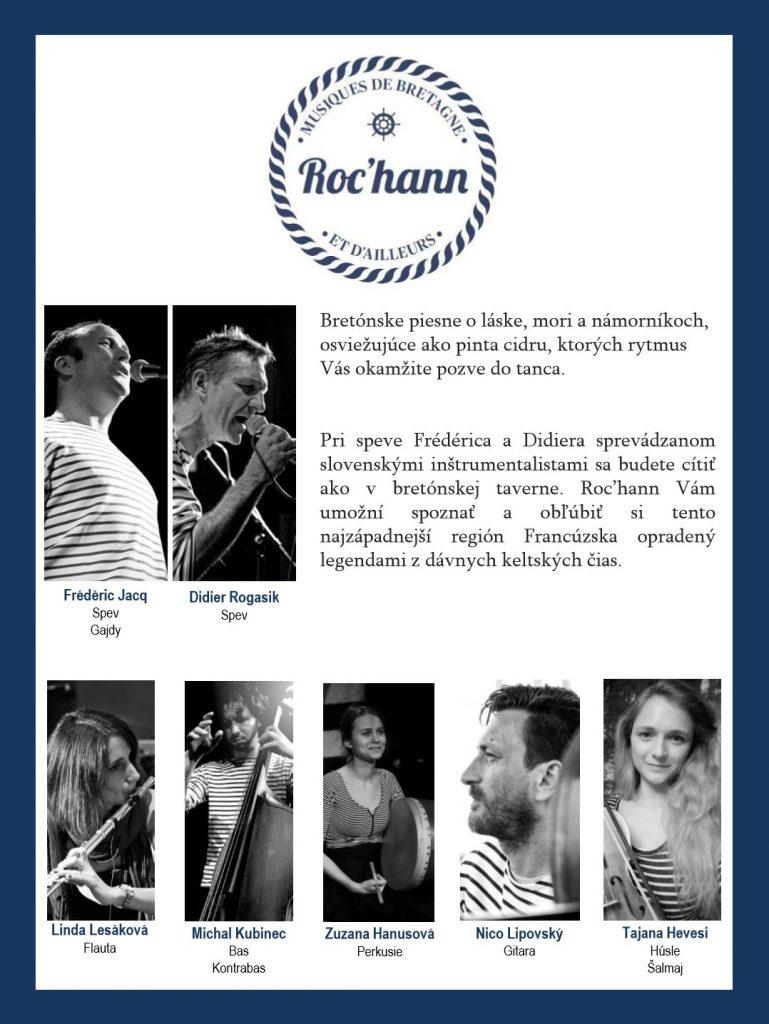 pressbook-rochann-sk-1